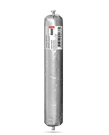 Строительный силикон KSP-13X