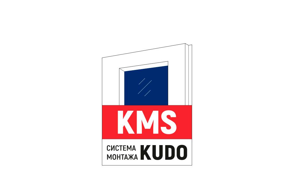 Система монтажа KUDO